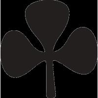 Трилистник