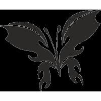 Бабочка 29