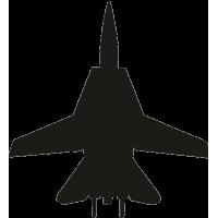 Грумман F-14 Томкэт