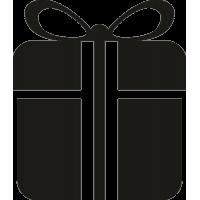 Подарочная упаковка 6