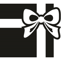 Подарочная упаковка 23