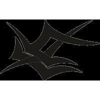 Татуировка Узор 36