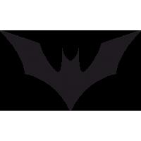 Символ Бэтмена 2