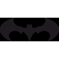 Символ Бэтмена 3