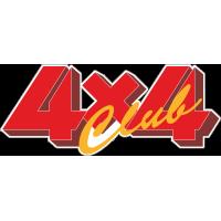 Club 4х4