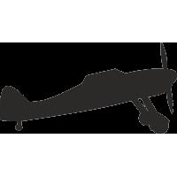 Истребитель Foke Wulf FW 190 1