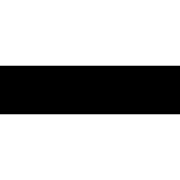 Логотип Eibash springs
