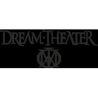 Dream Theater - Дрим Сэтер сете