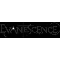 Evanescence- Еванесенс