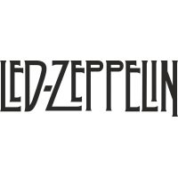 Led Zeppelin - Лед Зеппелин