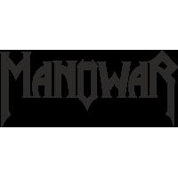 Manowar - Мановар