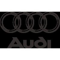 Audi - Ауди