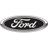 Ford - Форд