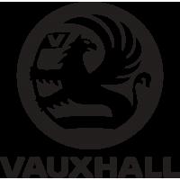Vauxhall - Воксхолл