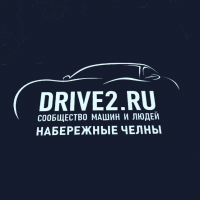 Drive2 с авто и возможностью указать город v.1