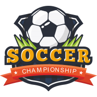 Soccer championship - Футбольный чемпионат