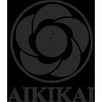 Айкикай - Aikikai