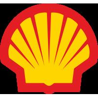 Логотип Shell