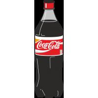 Coca-Cola - Кока-кола