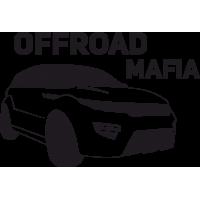 Offroad Mafia 1