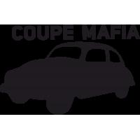Coupe Mafia 2