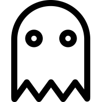 Игра Pacman 1