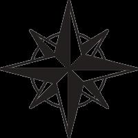 Звезда Сириуса