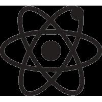 Знак атома