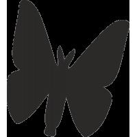 Бабочка 18