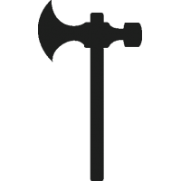 Топор-молот