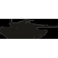 Тяжелый танк ARL 44
