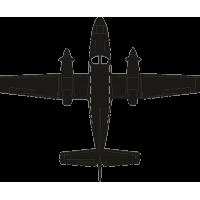 Ближнемагистральный пассажирский самолет
