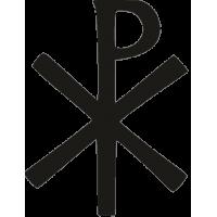 Xристианство