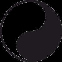 Символ Инь-Янь