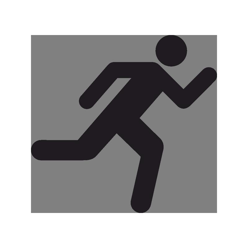 За совершенное ДТП и травмирование пешехода Шуфричу-младшему присудили три года с отсрочкой приговора на год, - адвокат потерпевшего - Цензор.НЕТ 8602