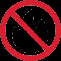 Не оставлять Открытые источники Огня 1