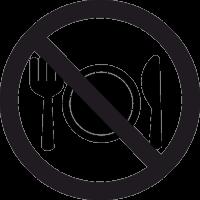 Знак Есть Запрещено 2