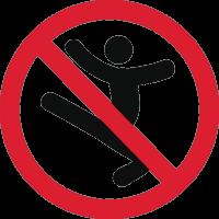 Танцевать Запрещено 1