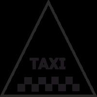 Такси 12