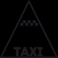 Такси 27