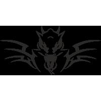 Дракон 41
