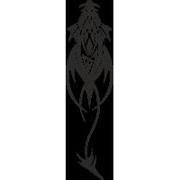 Дракон 42