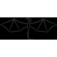 Дракон 57