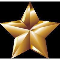 Звезда 2