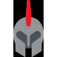 Троянский шлем
