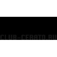 Логотип автоклуба Kia Cerato