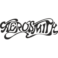 Aerosmith - Аэросмит