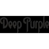 Deep Purple - Дип Пэпл