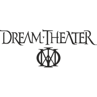 Dream Theater - Дрим Театр