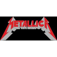 Metallica - Металика